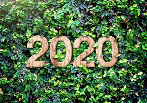 Flightcases International - vi ser frem til 2020