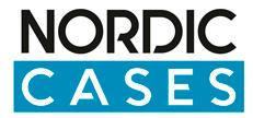 Flightcase og Nordic Cases