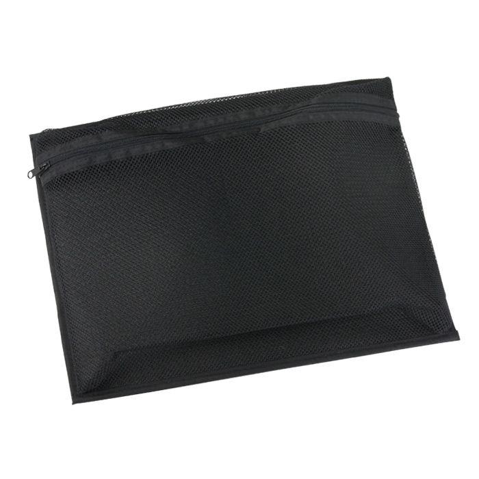 Net Bag Case Insert - 2810