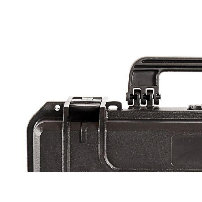 Extreme 430PU Værktøjskuffert