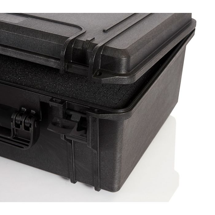 EXTREME-465H220 Case