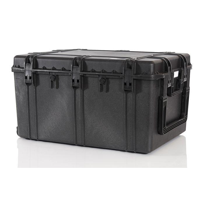 EXTREME-820 Case