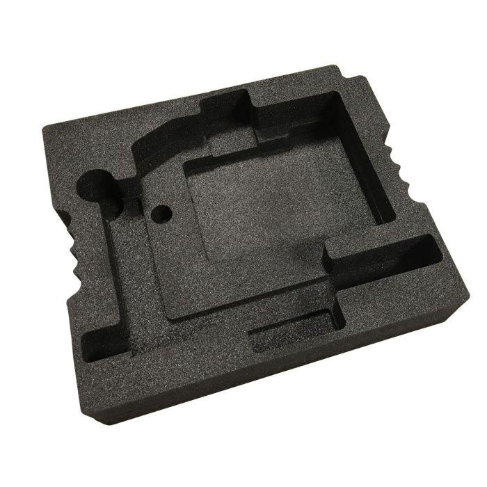 10 X Lightcase PB4 Sales Demo Case With Custom Foam