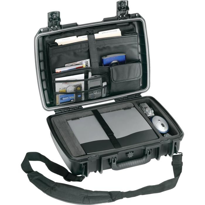 Storm iM2370 Laptop Case