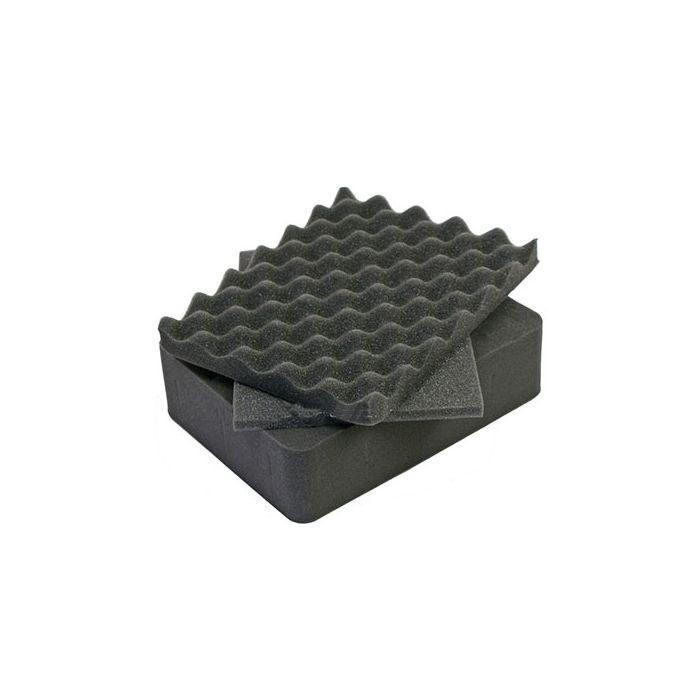 Foam Set for Lightcase PB 2