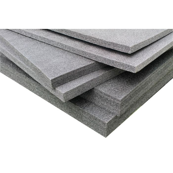 Multilayer Foam 30 mm (800x450x30mm)