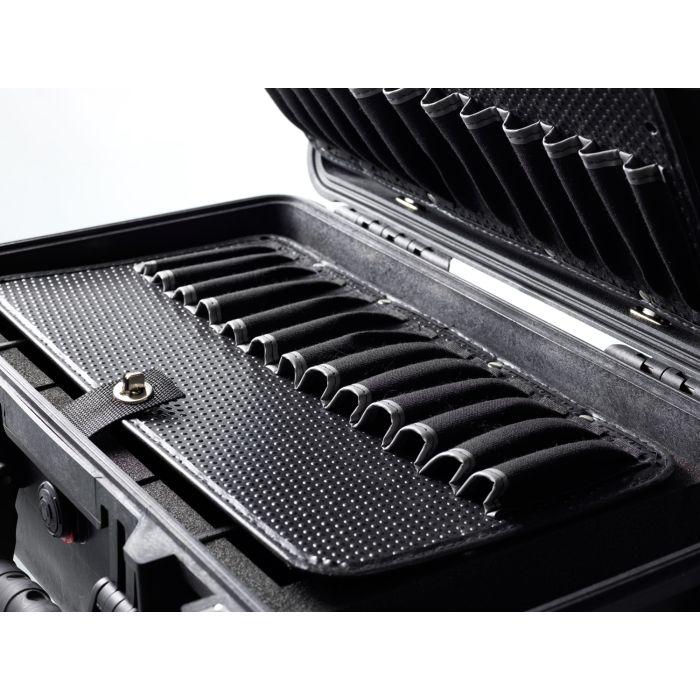 Peli 1510T Tool Case