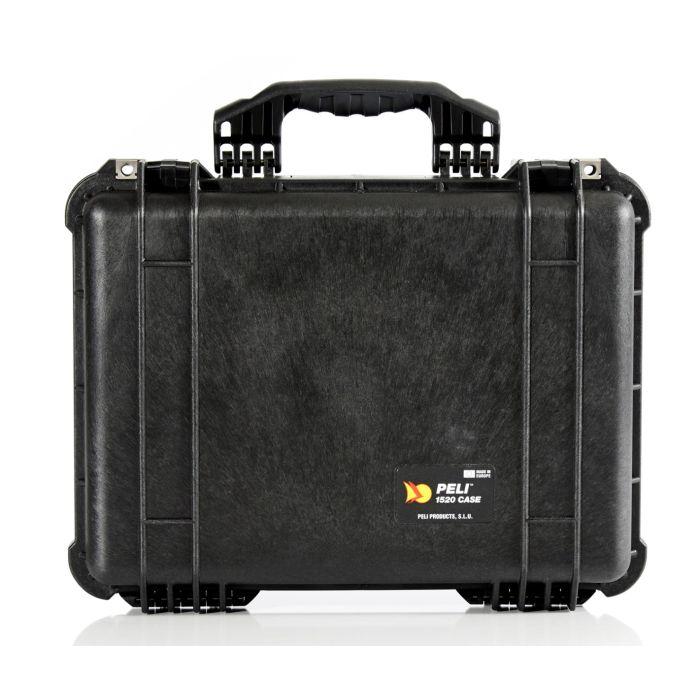 Peli 1520T Tool Case