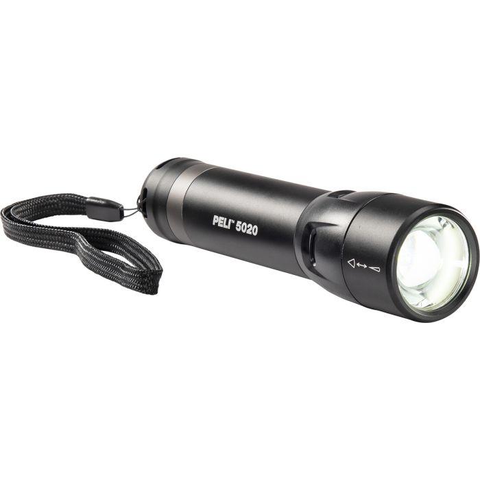 Peli 5020 Flashlight