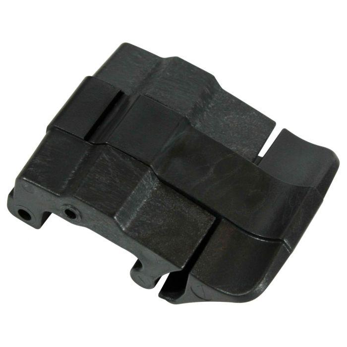 Peli Case Latch, 51mm, Black