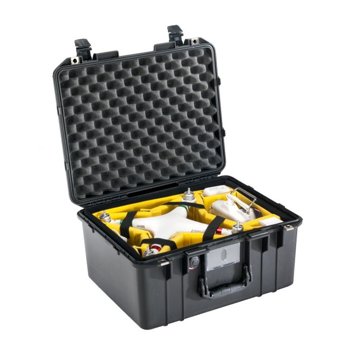 Peli 1557 Air Case