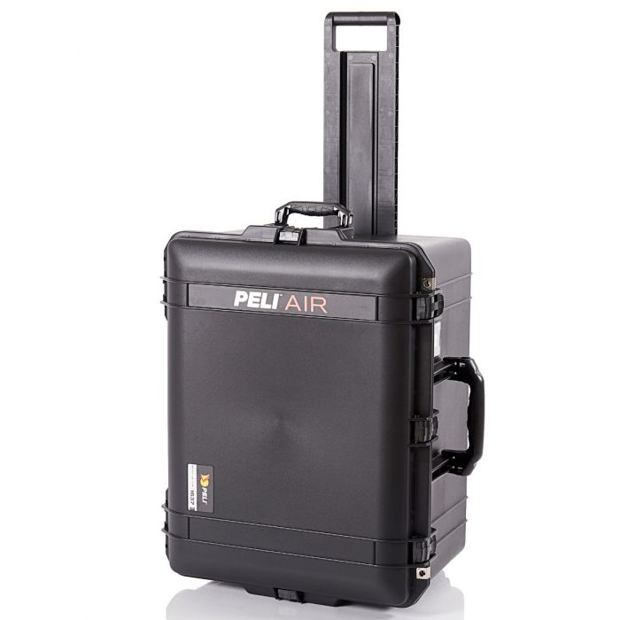 Peli 1637 Air Case