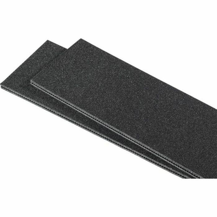 1560TP-DS TrekPak Divider Strip for 1560 Peli Case, 2-parts