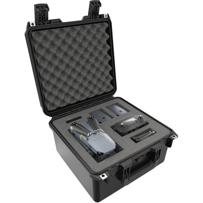 Universel Drone Case iM2275 Storm Case