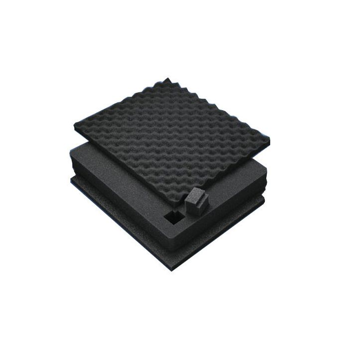 Foam for iM2875 (571x536x289mm)