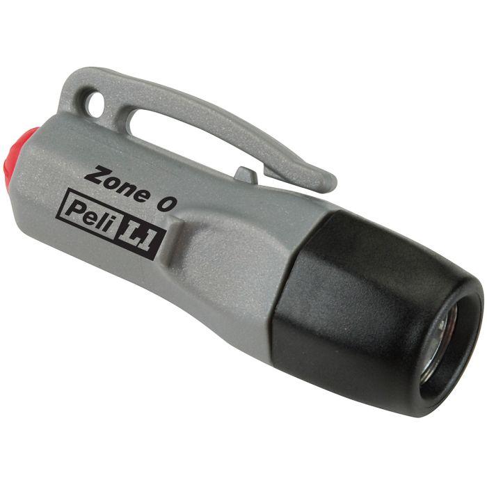 Peli 1930Z0 L1™ Flashlight ATEX Zone 0