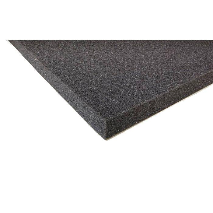Polyester Foam 2.000x1.000x20mm