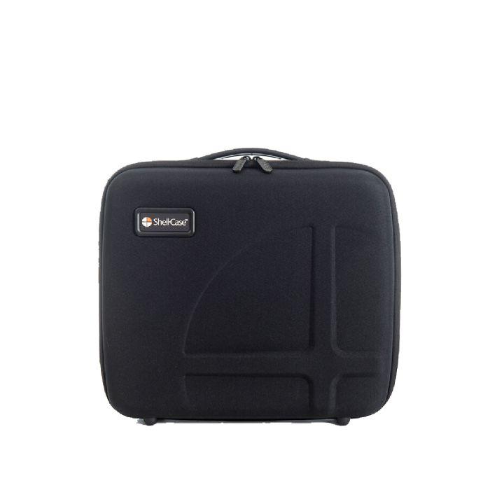 10 x EVA Sales Demo Case With Foam