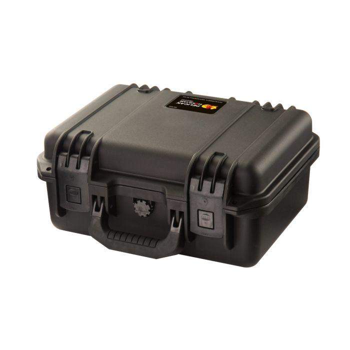 Storm iM2100