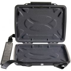 Peli 1075 Hardback for Netbooks