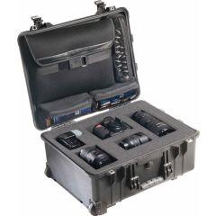 Peli Case 1560LFC Laptop Foam Case