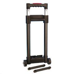 Trolley 2-fag 420 - 960 mm