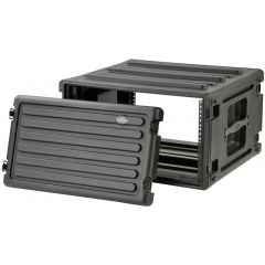SKB Standard 2 Unit Rack