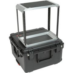 SKB 10U iSeries Fly Rack