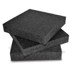 Ethafoam 10 mm, 2.750x600x10mm