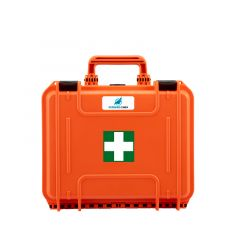 Extreme 300 First Aid Kit Case