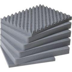Outdoor Case 610 Pick 'N' Pluck™ foam set