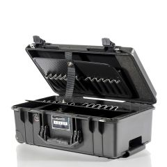 Peli Air 1535T Tool Case