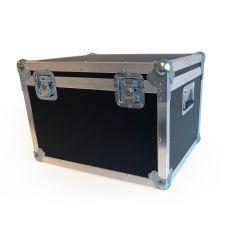 Flightcase Pro 560