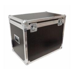 Flightcase Pro 1200