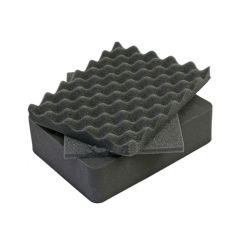 Foam Set for Lightcase PB 1