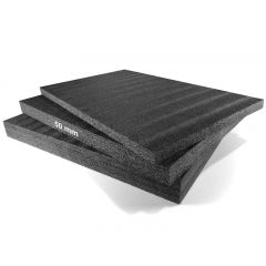 Multilayer Foam 70 mm (800x450x70mm)