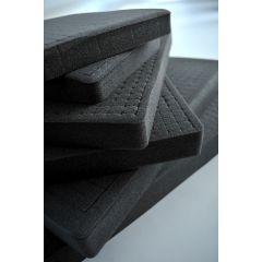 Outdoor Case 400 Pick 'N' Pluck™ foam set