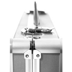 Lightcase PB 3 Med Skum