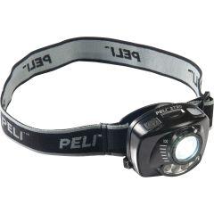 Peli 2720 Headlamp