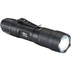 Peli 7110 Tactical Flashlight