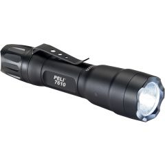 Peli 7610 Tactical Flashlight