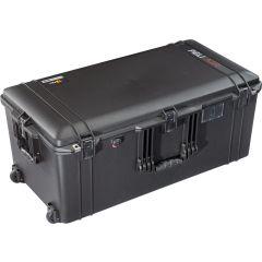 Peli 1646 Air Case