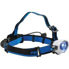 Peli 2780R Headlamp, Rechargeable