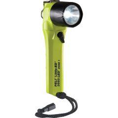 Peli 3660Z1 Little Ed™  Right Angle Light