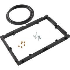 Peli 1400PF Special Application Panel Frame Kit