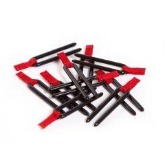 TrekPak Pins (10 Pack)