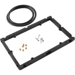 Peli 1450PF Special Application Panel Frame Kit