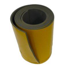 Plastazote LD29, 5 mm med selvklæb (2.000x1.000x5mm)
