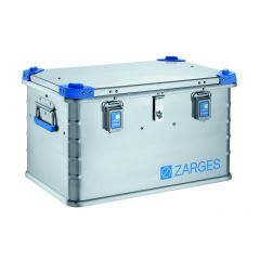 Zarges Toolbox 40707
