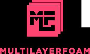Nyt website multilayerfoam.eu
